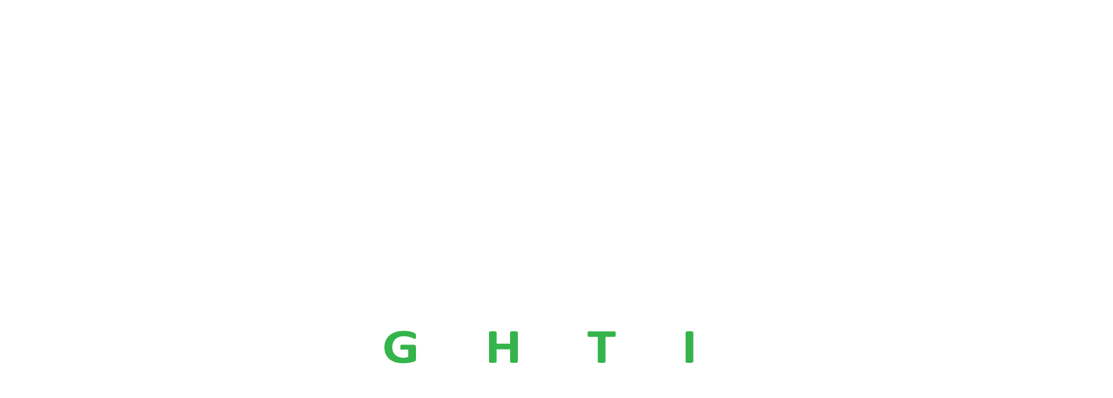 STEJAlighting